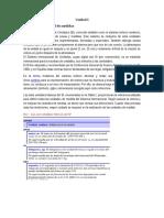 FISICA I COPILADO.docx