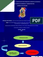 Diapositivas PEI (IIEE) Final