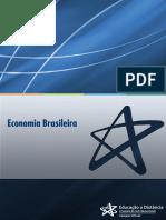 Economia 6