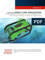Sw2015 Datasheet Simulation Flow Eng