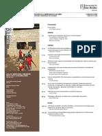 Dearq_18._El_diseno_social_espacio_de_in.pdf