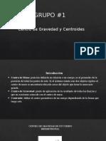 Presentación de Centroides 1.pptx