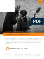posgrado_maestria1.pdf