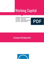 Case 7 - Dell's Working Capital (Syndicate 3).pdf
