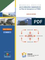manual plan de emergencia.pdf