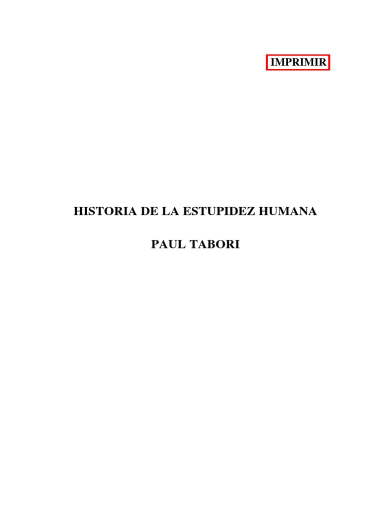 19c237d1d0e2 Estudio-de-la-Estupidez-Humana.pdf