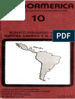 t_1978_Fernandez_Retamar.pdf