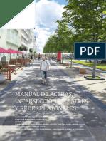 Manual de Aceras, Calles, Intersecciones y Redes Peatonales a4 (2)