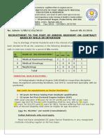 Medical-Ooncology-MGE-Nephrology.pdf