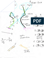 Lab 7-Drawings.pdf