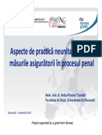 Masuri asiguratorii - asist. univ. dr. Andra Roxana Trandafir.pdf