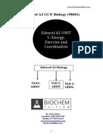 Edexcel-A2-Biology-6BI05.pdf