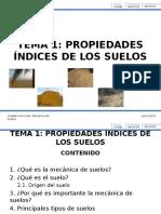 Clases MSI 28-03-16 Parte 1