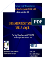 TRATAMENT.pdf