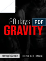 30-days-of-gravity.pdf