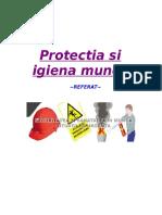 62268195-Protectia-Si-Igiena-Muncii.doc