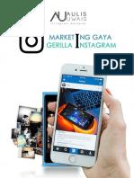 Gaya Marketing Gerilla Instagram.pdf