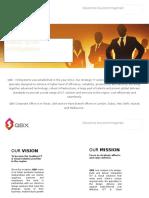 QBX- Tech Profile1