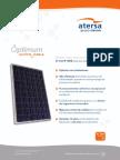 Ficha-tecnica-de-panel-solar.pdf