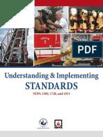 StandardsGuide150017201851.pdf