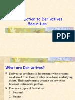 (Wk 2) Intro to Derivatives (2)