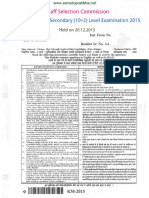 ssc-chsl-morning-20-12-2015.pdf
