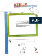 Germana-Clasa-Pregatitoare.pdf