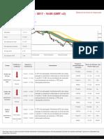 PT-USDJPY-20170327-A.pdf