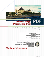 265673718-Semarang-Spatial-Planning-Evaluation.docx