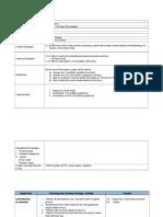 2_Reading Lesson Plan format.docx