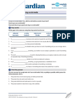MNL-The-millennials-not-using-social-media-adv.pdf