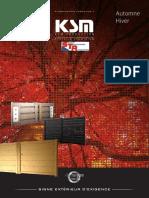 ksm_PDF