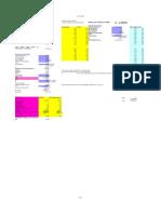 Bearing dynamic static load carrying capacity.pdf