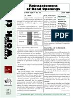 worktips16 reinstatement.pdf