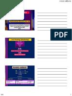 kuliah-toksikologi-minggu-2_new.pdf