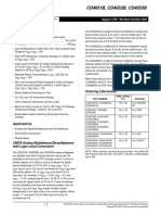 CD4051 BE.pdf