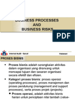 BAB 4 BUSINESS PROCESSES AND BUSINESS RISK.pptx