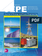 Journal of Energy and Power Engineering--2016.03