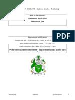 10  assessment 1 booklet done