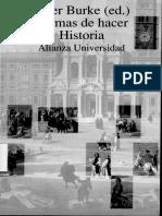 2.2.4. Sharp, J. Historia Desde Abajo
