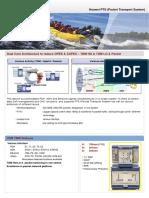 eng_OSN 7500.pdf