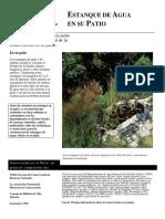 estanques.pdf