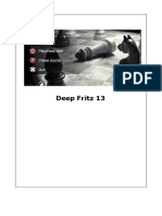 DeepFritz13Manual.pdf