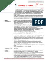FS.G 3200S.pdf
