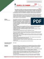FT. ES 5400V.pdf