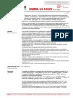 FT. GS 5400V.pdf