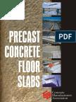 [Concrete_Manufacturers_Association]_Precast_concr(BookZZ.org).pdf