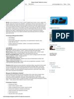 Blognya AyoenK_ Model Dan Simulasi