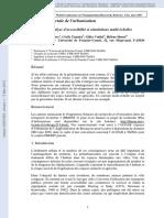 WCTRS_PF-et-al