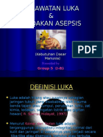 Manajemen Luka 3423.ppt
